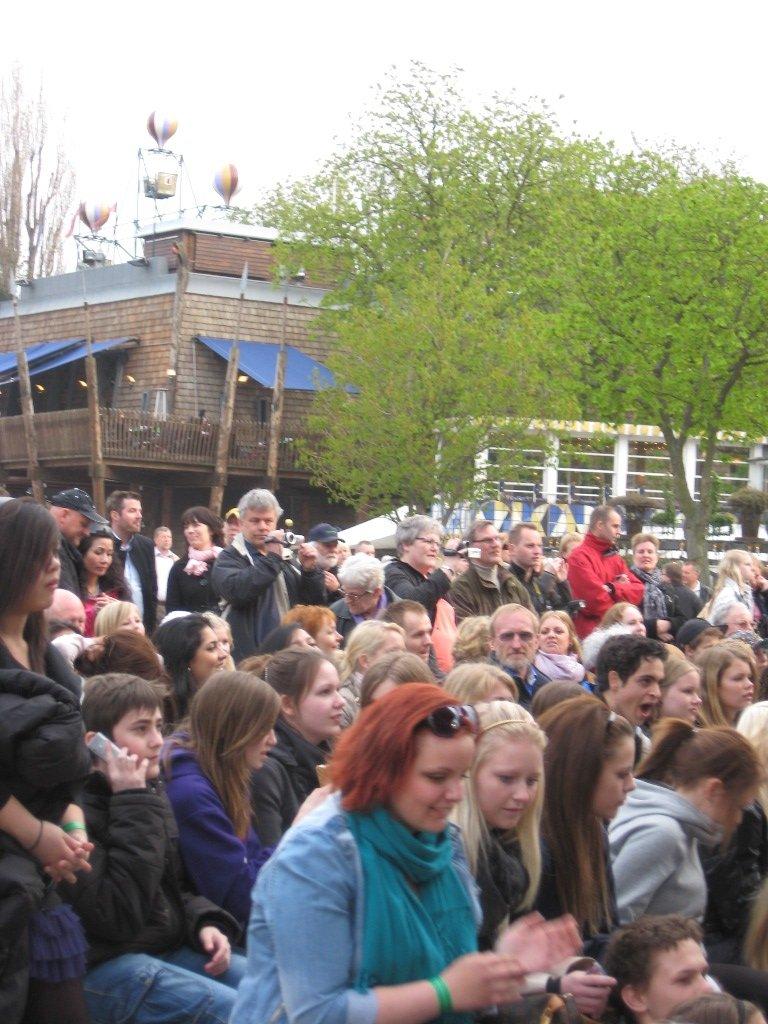 Billeder_April_2010 009