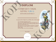diplom_cykel